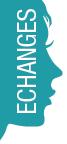 picto-echanges
